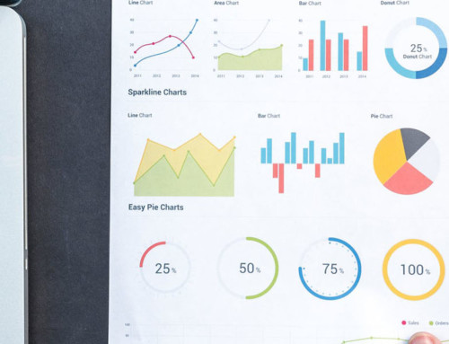 The Not So Dim Side of Data and Analytics